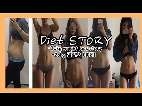Bakwit mula sa diyeta review
