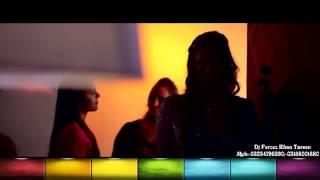 Mareez E Ishq ZID Exclusive VIDEO Song HD 1080p HD