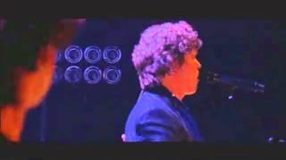 Arid - Believer (live 2010)