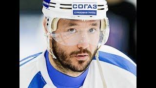 Ilia Kovalchuk highlights! 2017 -2018. Илья Ковальчук. Все шайбы текущего сезона