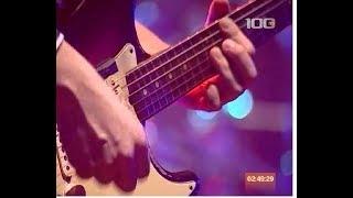 Мумий Тролль - Как будто (live)