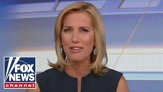 Ingraham: How the GOP can win the midterms