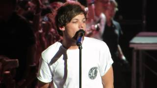 One Direction, One Direction [Louis Focused] - Midnight Memories, OTRA Singapore
