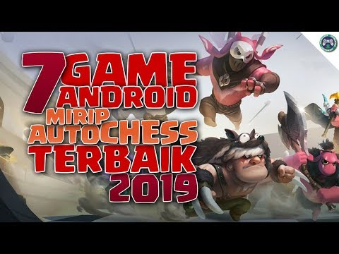 mp4 Auto Chess Apkpure, download Auto Chess Apkpure video klip Auto Chess Apkpure