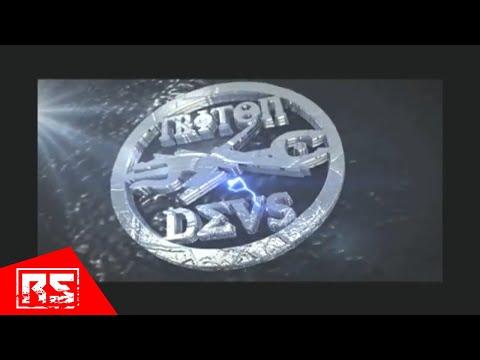 TRITON DEVS - The Show (OFFICIAL MUSIC VIDEO) online metal music video by TRITON DEVS