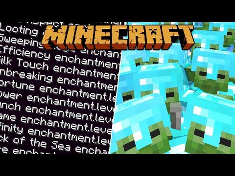 Enchainments/! все видео по тэгу на igrovoetv online