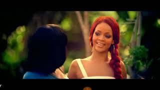 Natti Natasha Ft Rihanna No Voy A Llorar  #nattinatasha #lamejorversion #Rihanna