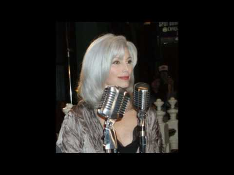 You Don't Know Me (1993) (Song) by Emmylou Harris