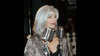 """You Don't Know Me""    Emmylou Harris"