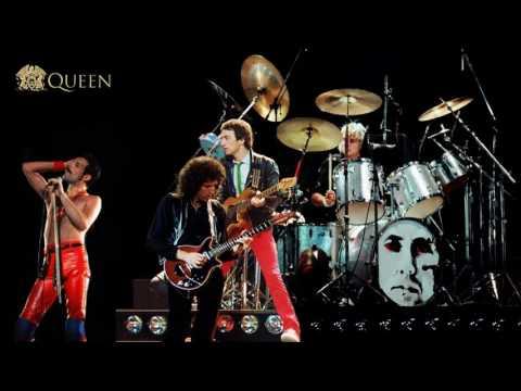 Don't Try Suicide | Queen lyrics
