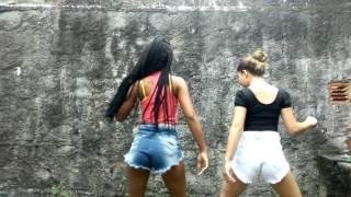 BORBOLETA MARAVILHAS VIDEO BAIXAR TIPO DAS BONDE O