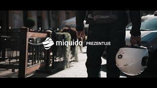 Miquido - Video - 2