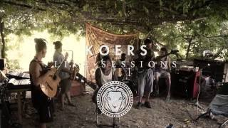 I Shot The Sheriff (Cover)   KOERS LIVE SESSIONS