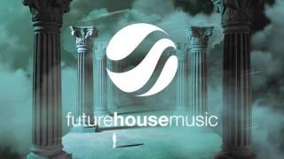 Avicii ft. Rita Ora - Lonely Together (Beau Collins & Osrin Remix)