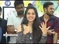 Kirak Party Song Launch