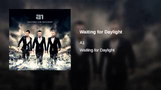 Waiting for Daylight
