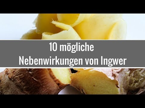 Kann ich essen gekochte Kartoffeln mit Diabetes
