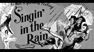 78 RPM - Layton  Johnstone - Singin' In The Rain (1930)