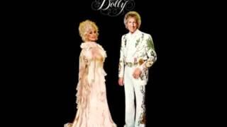 Dolly Parton & Porter Wagoner 02 - If You Go I'll Follow You
