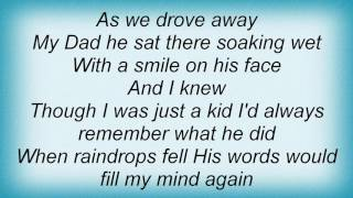 Adam Gregory - Don't Look The Other Way Lyrics