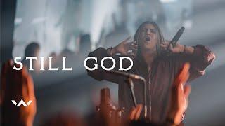Still God | Live | Elevation Worship