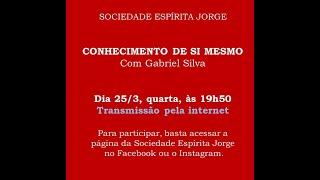 Palestra 25-03-2020
