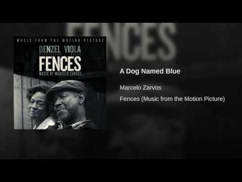 A Dog Named Blue (2017) (Song) by Marcelo Zarvos