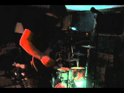 ehnahre 1 online metal music video by EHNAHRE