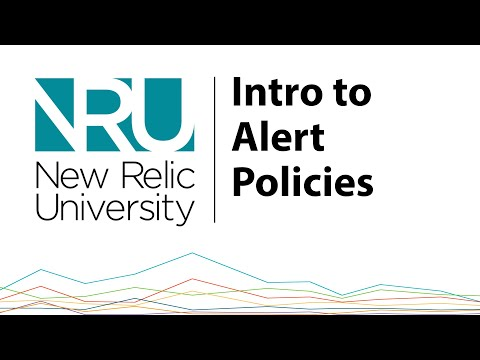 intro-to-alert-policies