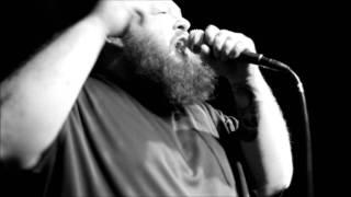 Action Bronson - Shiraz (Live in Austin)