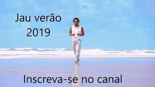 Jau   Aquecimento Verão 2019