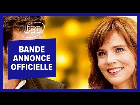 ANGE & GABRIELLE - Bande Annonce Officielle - UGC Distribution