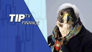 Yellen is a reluctant hawk - GKFX