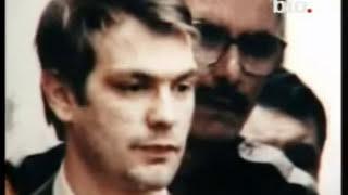 "Jeffrey Dahmmer ""El Carnicero de Milwaukee"""