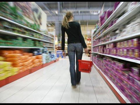 ФЗ ОЗПП N 2300, статья 29 Права потребителя при обнаружении недостатков выполненной работы, оказанно