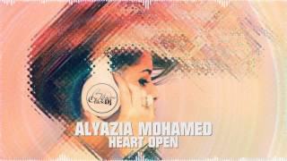 تحميل و استماع اليازية محمد - Heart Open - Ft Sal Productionz - Remix By Dj Black Shadow 2013 MP3