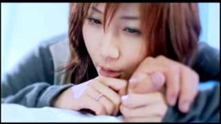 大塚愛/大好きだよ。