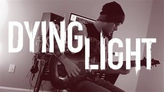 Dying Light ► Horizon [Metal Cover]
