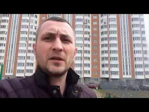 Квартиры Митино недорого  Квартира Путилково недорого  Купить квартиру Пятницкое шоссе