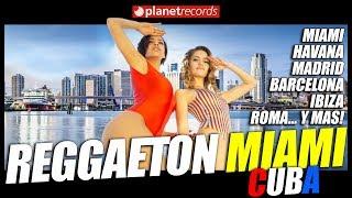 descargar reggaeton cubano 2020 ford