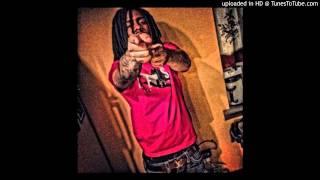 'Savage' Capo x Lil Herb Type Beat (Prod. NickEBeats x BlazeeProduction)