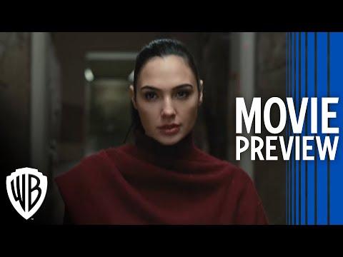 Download Wonder Woman Full Movie.3gp .mp4 | Codedwap