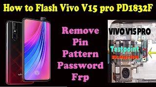 vivo 1816 firmware download - TH-Clip
