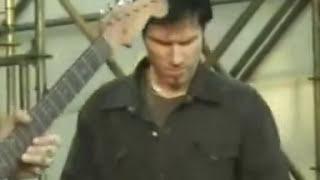 Mark Lanegan Band (Bologna, 9/4/2004 - Independent Days Festival)