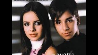 """Sandy E Junior - """" Baby, Eu Já Sabia    """" - Libras"""