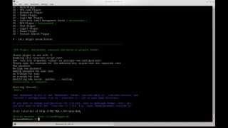 Rtorrent + Rutorrent Auto Install Script 1.0.2