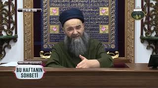 Efendimiz Sallallâhu 'Aleyhi ve Sellem, Müslüman Olmak İsteyen Amcaoğlunu Önce Niye Reddetti?