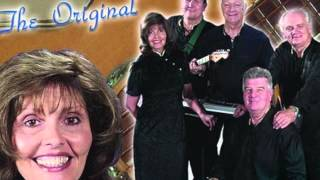 """Video thumbnail of """"Four Jacks & a Jill   -   If all the world were apple pie"""""""