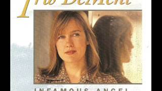 Iris DeMent ~ Let The Mystery Be