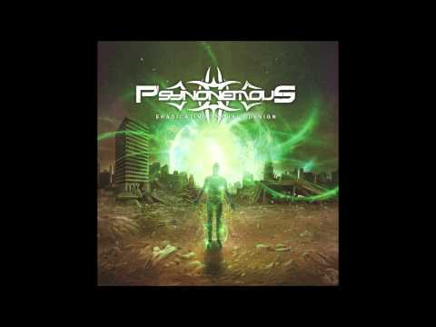 Psynonemous - The Tempter